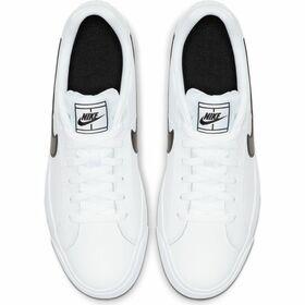 NikeCourt Royale AC BQ4222-103