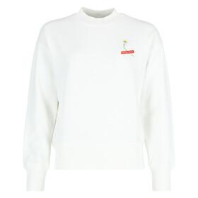 Valentine special sweatshirt, high