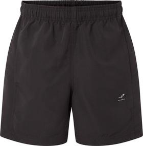 """Shorts """"Alvino"""""""