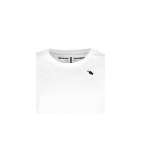 Super_T-Shirt_Frauen