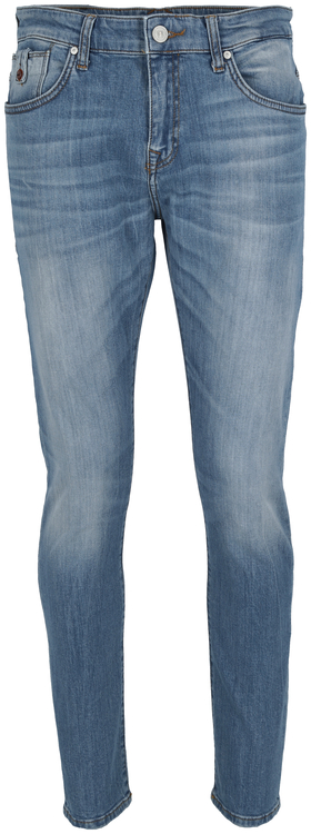 "Jeans ""Joshua"""