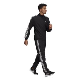 "3-Streifen Trainingsanzug ""Aeroready Essentials"""