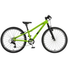 """Fahrrad """"KUbikes 24S MTB"""""""