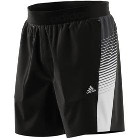"Shorts ""Designed 2 Move Activated Tech AEROREADY"""