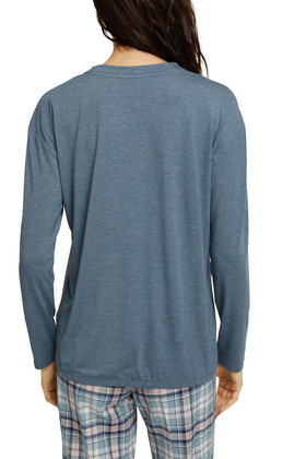 SINGLE SHIRTS CAS NWsgl.shirt