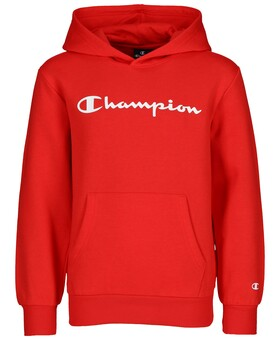 Essential Kapuzensweatshirt
