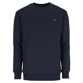 "Sweatshirt ""Heart"""