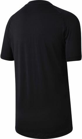 "T-Shirt ""Pro"""