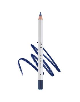 HOLT - Eye Pencil - 4 Blue