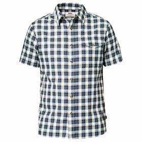 """Hemd """"Singi Shirt SS"""""""
