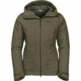 Argon Storm Jacket