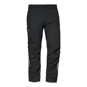 "2.5 L Pants ""Bohusleden"" M"