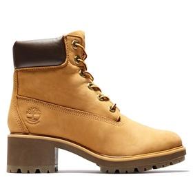"""Schnürschuh """"Kinsley 6 Inch Waterproof Boot"""""""