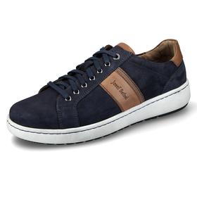 """Sneaker """"David 01"""""""