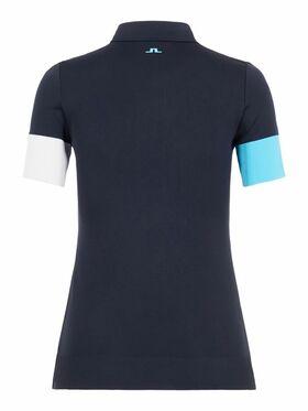 """Poloshirt """"Maja Golf"""""""