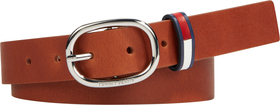 TJW CASUAL OVAL BELT 3.0