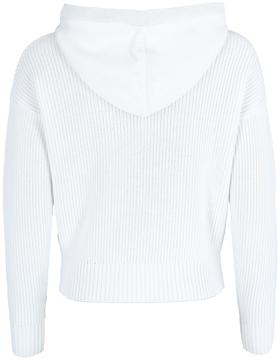 """Sweatshirt """"Sessamee"""""""