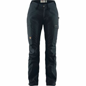 "Hose ""Kaipak Trousers Curved"""