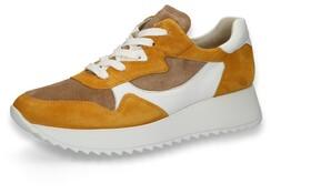 Super Soft Sneaker