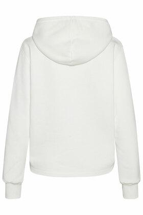 """Sweatshirt """"CIGINI"""""""