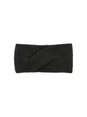 Berta Headband
