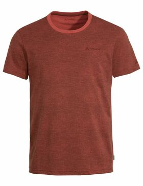 "T-Shirt ""Mineo"""