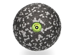"Faszienball ""Blackroll Ball 8"""