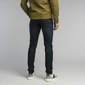 "Slim Fit Jeans ""Freighter"""