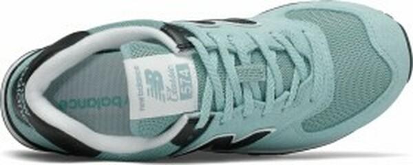 """Sneaker """"WL574"""""""