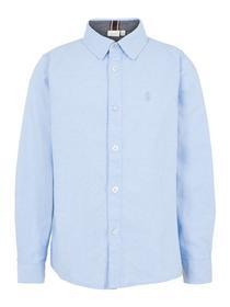 Baumwoll Hemd