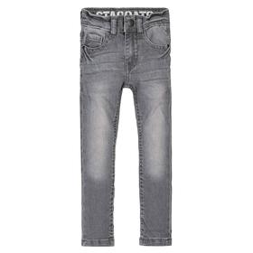 Skinny Jeans Slim Fit