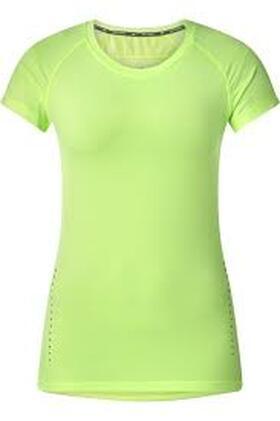 "T-Shirt ""Eevi"""