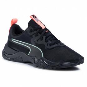 Zone XT Pearl Women's Training Shoes