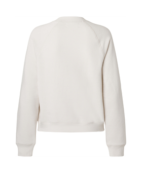 "Sweatshirt ""Barletta"""