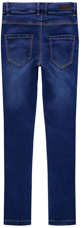 "Jeans ""Salli"""