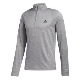 "Golf-Sweatshirt ""Midweight Quarter-Zip"""