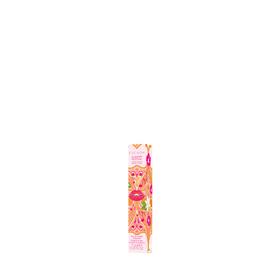 """""""Fashion Fragrance LE"""" Rollerball 7,4 ml"""