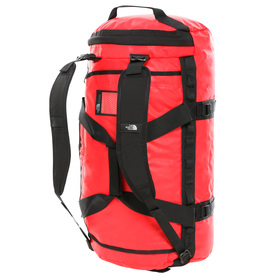 "Tasche ""Base Camp"" M"
