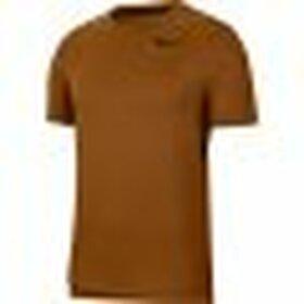 "T-Shirt ""Nike Pro"""