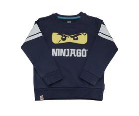 Ninjago Sweatshirt