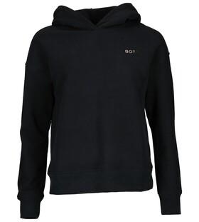 "Sweatshirt mit Kapuze ""C_Eshanta"""