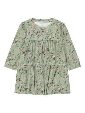 NMFHANNA LS DRESS