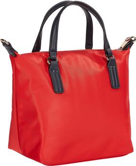 Kleine Tote-Bag