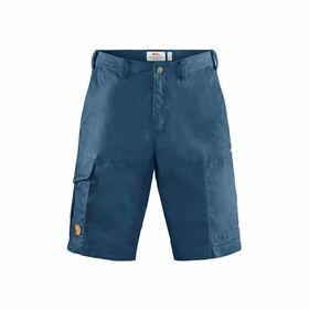"""Shorts M """"Karl Pro"""""""