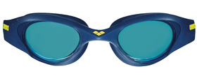 "Schwimmbrille ""The One Junior"""