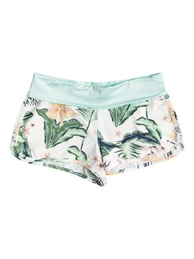 "Badeshorts ""Endless Summer"""