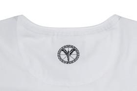 Logoprint T-Shirt