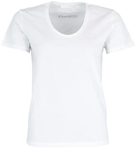 """T-Shirt """"C_Egreaty"""""""