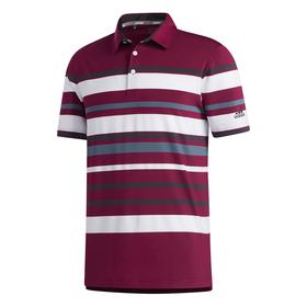 """Golfpolo """"Ultimate 365 Shirt"""""""