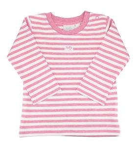 T-Shirt I/A Ringel